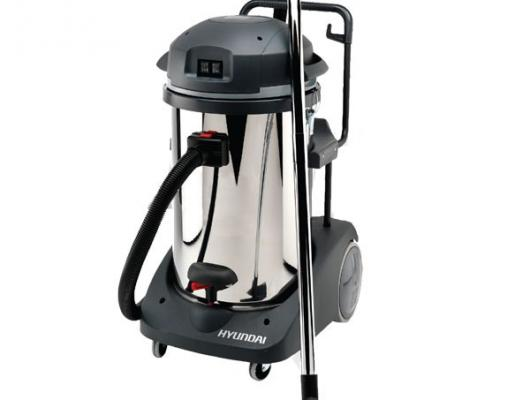 Hyundai Vacuum Cleaners