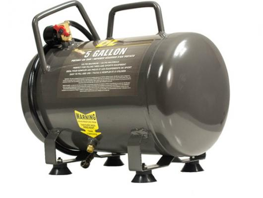 BE Pressure Air Compressors