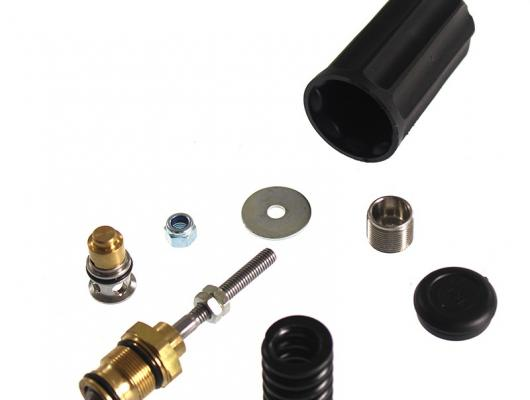 Annovi Reverberi RCV Unloader Repair Kit