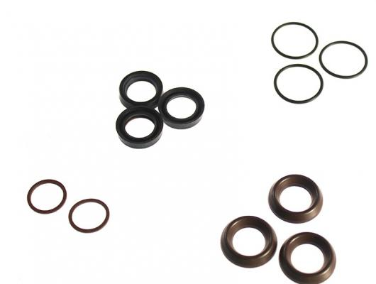 Annovi Reverberi RCV Water Seal Kit