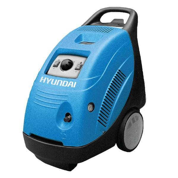 Hyundai HYWEH 15-57 Portable Electric Hot Water Pressure Washer