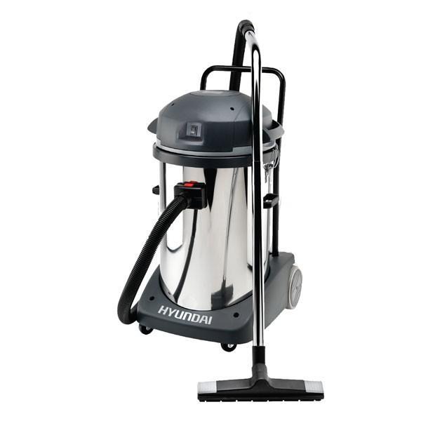 Hyundai HYVI53 PRO Wet & Dry Electric Vacuum Cleaner