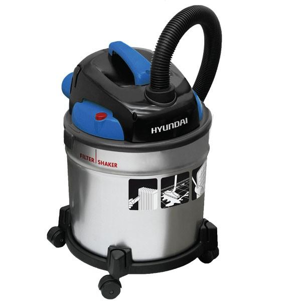 Hyundai HYVI20 Wet & Dry Vacuum Cleaner
